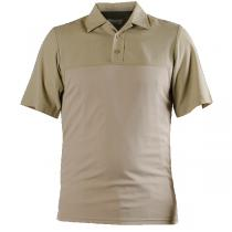 CDCR SHORT SLEEVE BASE LAYER SHIRT