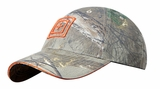 RealTree Adjustable Ballcap