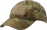 Flag Bearer Hat Multicam
