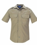 LINE DUTY SHORT SLEEVE