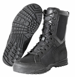 Recon Boots