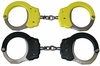 ASP Chain Handcuffs Sale
