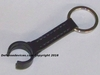 ASP Keyring Clip - Concealable