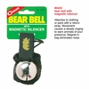 Bear Bell Noise Maker