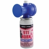 Compressed Air Horn 911