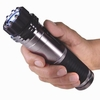 Zap Cane Stun Gun Walking Stick Defensedevices Com