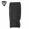 Heavy Duty Streetwise Nylon Pepper Spray Holster