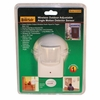 HomeSafe Adjustable Angle Motion Sensor