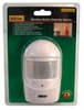 Homesafe Wireless Motion Detection Sensor