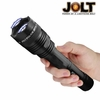 Jolt Police Stun Flashlight 55 Million*