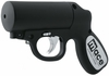 Mace Pepper Gun Closeout Sale Pink