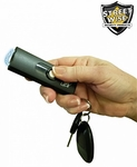 New Improved USB Stun Gun Streetwise