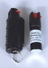 Pepper Spray Training Kit 3