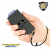 Police Force Stun Gun 9.5 MM