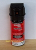 Sabre Red Crossfire Pepper Spray MK3 or MK4