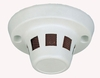 Smoke Detector Side View  Camera Sony CCD Sale