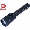 Stun Flashlight Taser CH45 Cheetah