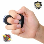 Stun Ring by Streetwise