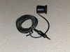 Telephone Microphone Suction Cup Pickup
