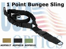 1 Point Sling