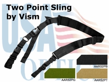 2 Point Sling