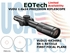 EOTech VUDU 1-6x24 SR-1<BR>PRECISION RIFLESCOPES