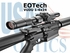 EOTech VUDU 1-6x24 SR-2<BR> PRECISION RIFLESCOPES