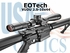 EOTech VUDU 2.5-10x44 HORUS - H59 PRECISION RIFLESCOPES