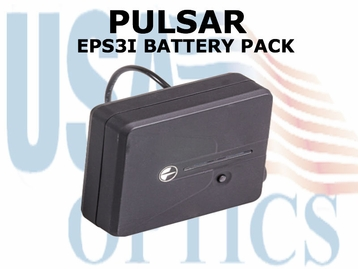 EPS3I BATTERY PACK
