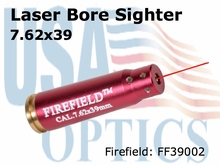 Firefield 7.62x39 Laser Bore Sight