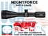<FONT COLOR = RED>THIS ITEM HAS BEEN DISCONTINUED BY NIGHTFORCE</FONT> SHV 4-14x56 IHR