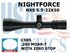 NIGHTFORCE NXS 5.5-22x50 MOAR-T WITH ZERO STOP