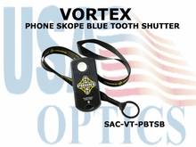 VORTEX PHONE SKOPE BLUE TOOTH SHUTTER