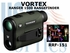 "VORTEX RANGER 1500 RANGEFINDER WITH HCD<BR><FONT COLOR = ""RED"">LIMITED AVAILABILITY</FONT>"