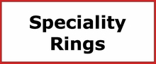 Speciality Rings