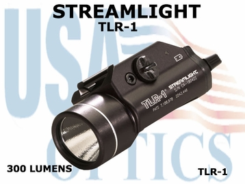 STREAMLIGHT TLR-1