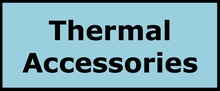 Thermal Accessories