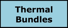 Thermal Bundles
