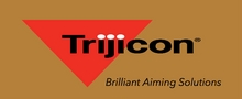 Trijicon Day Optics