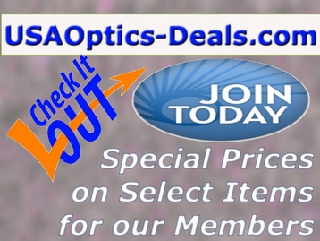 USAOptics-Deals.com