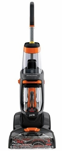 1548 Bissell ProHeat 2X Revolution Pet Upright Carpet Cleaner with Deep Clean Mode