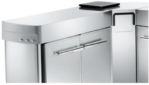 297001 Weber Summit Grill Center With Social Area And Dual Ring Side Burner    Liquid Propane   Stainless Steel