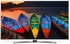 """65UH7700 LG 65"""" Class Smart LED 4k 2160p Ultra HDTV with TruMotion 240Hz & webOS 3.0"""