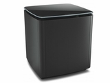 ACOUSTIMASS300 Bose Wireless Bass Subwoofer