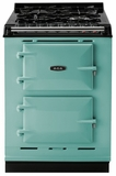 "AGA 24"" Companion Ranges"