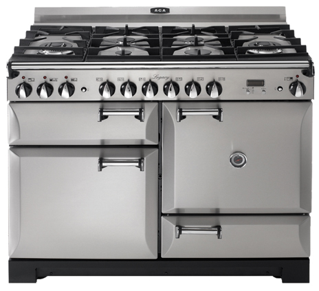 Stainless Steel Kitchen Stove convection steam oven at us appliance