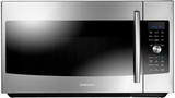 All Microwaves (OTR, Countertop & Built-in)