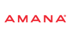 Amana Top Mount Refrigerators