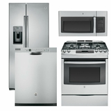 Appliance Package Price Cuts
