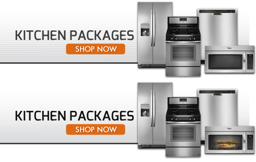 US Appliance: Low Prices On GE, Whirlpool, Samsung, LG U0026 More Home  Appliances; Refrigerators, Stoves, Ranges, Washing Machines, Dryers,  Microwave Ovens, ...